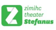zimihcstefanus