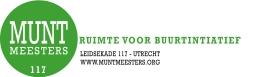 logo Muntmeesters