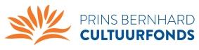prins-bernhard-cultuurfonds